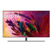 TV 55 SAMSUNG QLED UHD SMART QN55Q7FN