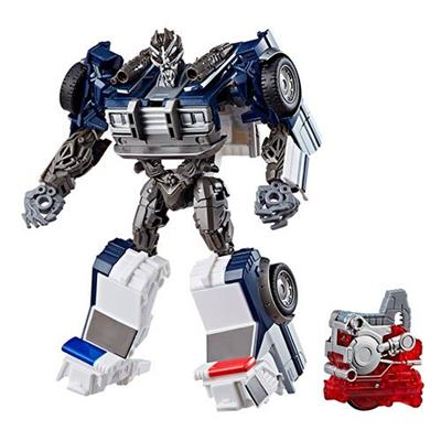BONECO HASBRO TRANSFORMERS MOVIE 6 ENERGON IGNITERS NITRO E0700