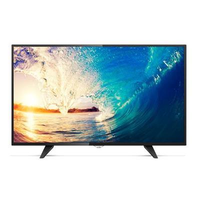 """""""""""SMART TV AOC 39"""""""""""""""" HD, 60 Hz, 2 HDMI, 1 USB"""""""""""