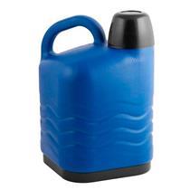 Recipiente Térmico 5 Litros Invicta 8705-11201 Azul