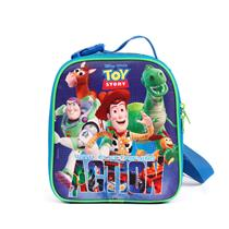 LANCHEIRA DERMIWIL TOY STORY 52192