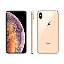 SMARTPHONE LIVRE APPLE IPHONE XS 4G 256GB, TELA 5.8, CÂMERA 12MP + 7MP FRONTAL, iOS 12, DOURADO