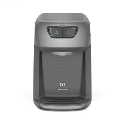 Purificador de Água Electrolux PC41X Prata