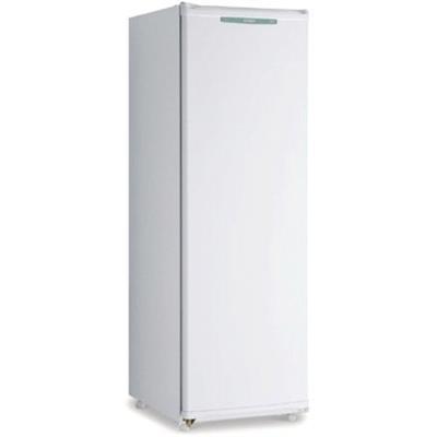 Freezer Consul Vertical CVU20GBANA 142 Litros 110V Branco