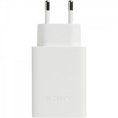 CARREGADOR SONY USB CP-AD2A 97713393 BRANCO