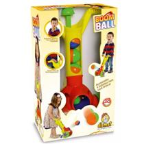 BRINQUEDO DISMAT BOOM BALL MK231