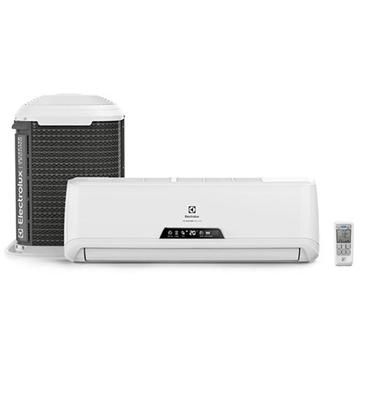 Ar condicionado split 18000 btus