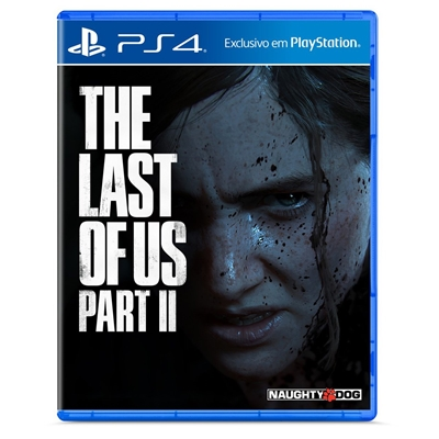1050928_game-ps4-the-last-of-us-part-ii_
