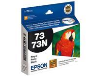 Cartucho para Impressora Epson C79/C39/C49/C59 T073120-BR Preto