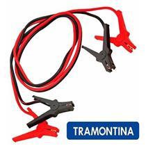 CABO DE TRANSMISSÃO TRAMONTINA 43215/003 300AH