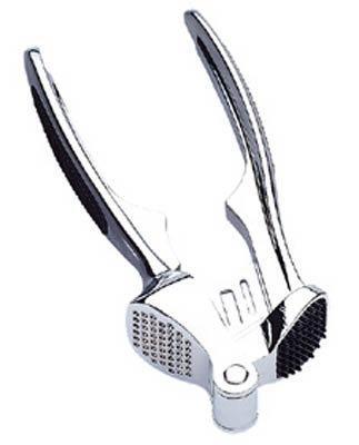 Espremedor de Alho Brinox 2300/305 Inox