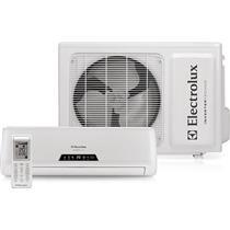 Ar-Condicionado Split Inverter Electrolux BE22F/BI22F Frio 22.000 BTUs Classe A 220 V Branco