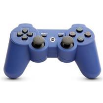 Controle para PlayStation 3 Dazz sem Fio 621265 Azul (Maxprint)