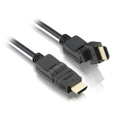 Cabo HDMI Elgin 46RCHDMI3601 com 1,8 met