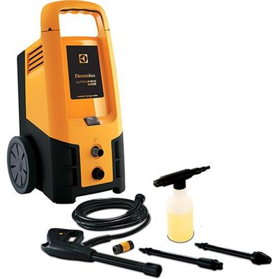 Lavadora de Pressão Electrolux Ultra Pro