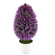 Planta Artificial Latcor BX-46457/Y25-01
