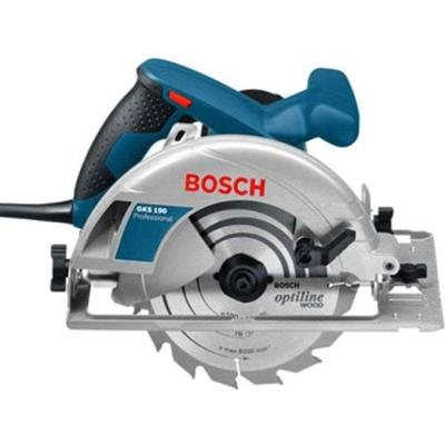 Serra Circular Bosch 1623 GKS 190 1.400w