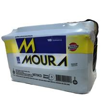 BATERIA MOURA M70KD 70 Ah 12 V