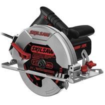 "Serra Circular Skil F0125402AB 1.400W 6.000RPM Disco 71/4"" Eixo 5/8"""