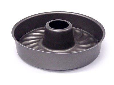 Fôrma com Fundo Móvel Tramontina 20066/026 Revestimento Antiaderente Starflon Alumínio