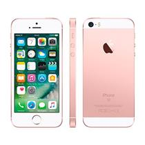 Smartphone Livre Apple iPhone SE 32GB Te