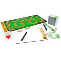 Jogo Imagem e Ação Edição Especial Grow 02959