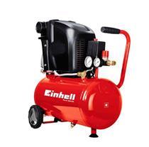 Compressor de Ar Einhell TE-AC 230/24 Ve