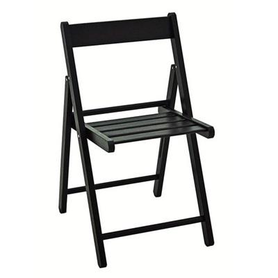 Cadeira de Bar Tramontina Aconchego 1375