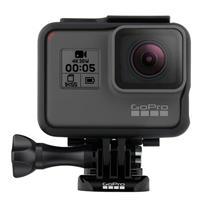 Filmadora GoPro Hero 5 Black 12MP