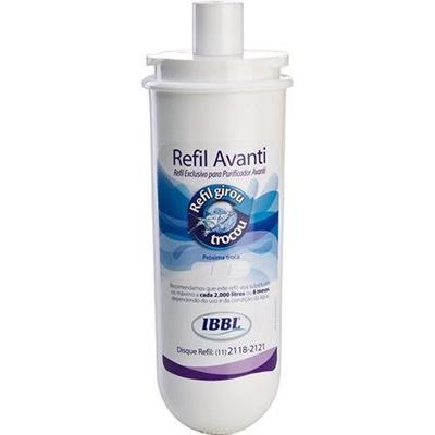Refil Avanti IBBL 24010004