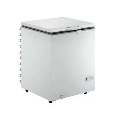 Freezer Horizontal Consul CHA22EBANA 220 Lts - Br