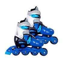 Patins Sport Astro Toys 9006/8349 Tamanho G 39 ao 42