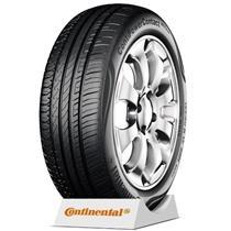 Pneu Continental R15 ContiPowerContact 185/65 88H