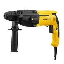 Martelete Stanley SDS SHR263K-BR 800w 127V