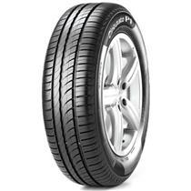 Pneu Pirelli 185/65 R15 92H P1 KS