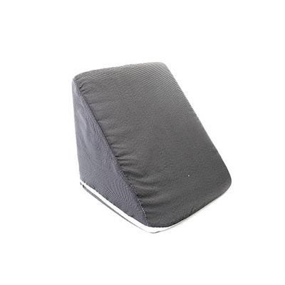 Encosto Ortobom Sleep 40x40x55cm Espuma Azul