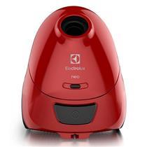 Aspirador de Pó Electrolux Neo Max NEO30 1300W 110V Vermelho