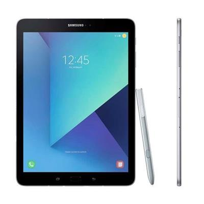 Tablet Samsung Tab S3 T825 4G Tela Super Amoled 9.7 Câmera 13MP / 5MP- Pt