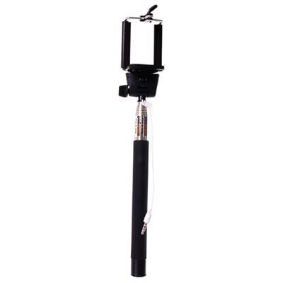 Bastão para Selfie Latcor 989 Estrutura de Aço