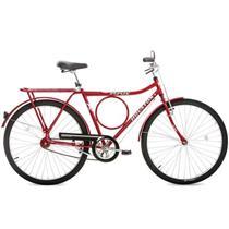 Bicicleta Houston Super Forte FV Aro 26 - Vm