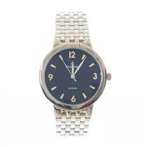 35ef0915648 Relógio Feminino Champion CA21731X Analógico com Kit de Joias Pulseira de Aço  Dourado