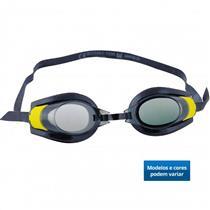 Óculos para Natação Juvenil Belfix 39500