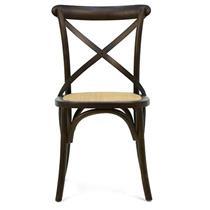 Cadeira Artefama Paris 5534 Madeira Canela