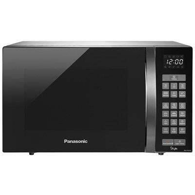 Micro-ondas 32 Litros Panasonic ST67HSRUN 110V Inox