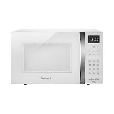 Micro-ondas 32 Litros Panasonic ST65HWRUN 110V Branco
