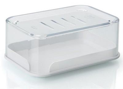 Porta-Frios Martiplast PF5200 Plástico Branco